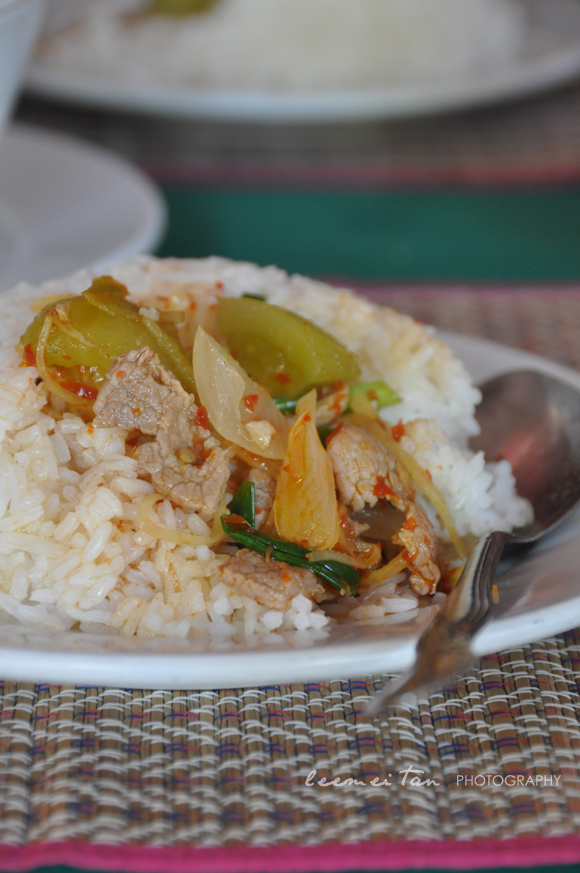 rice-with-spicy-pork