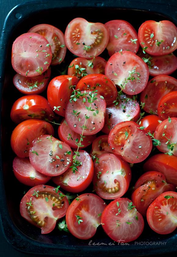 fresh-tomatoes_1