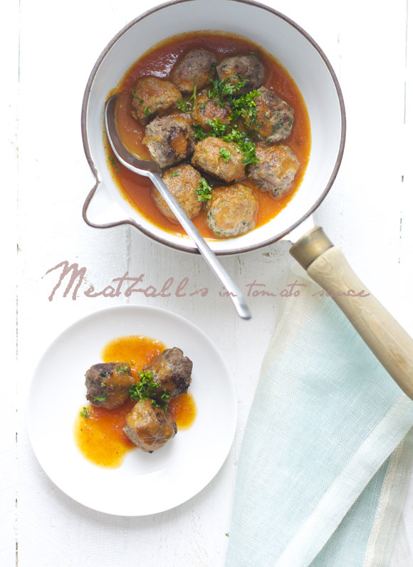 meatballs-in-tomato-sauce