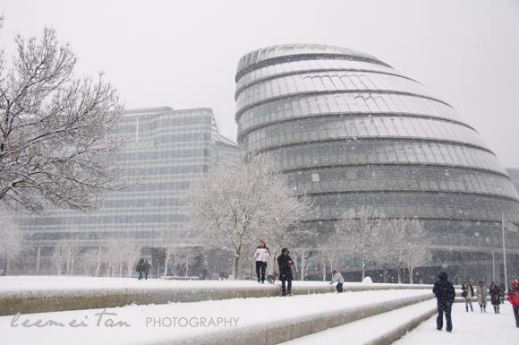 snow-london-5