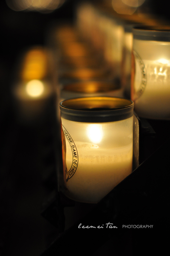 notre-dame-candles_2