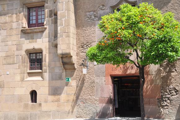 spanish-village-2