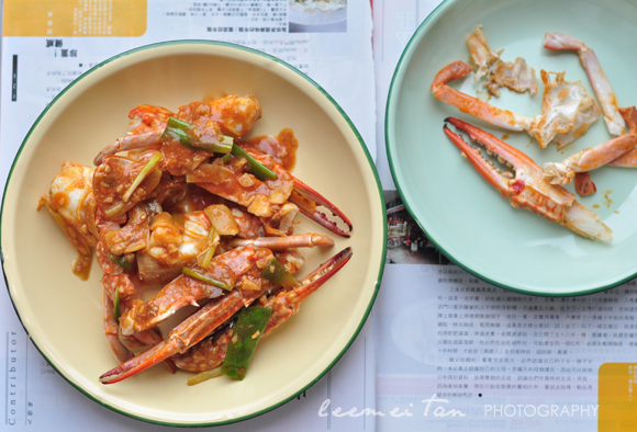 sweet-sour-crab