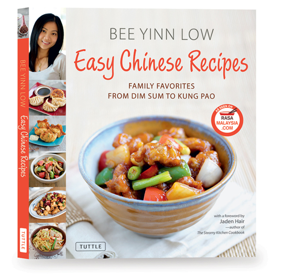 Easy-Chinese-Recipes_3d