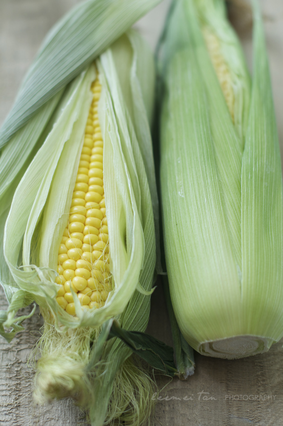 sweetcorn_raw