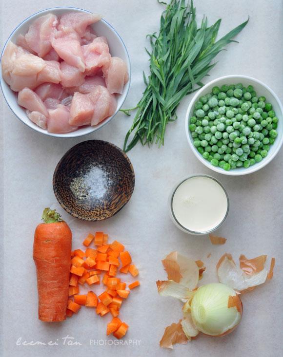 ingredients-chicken-pot-pie