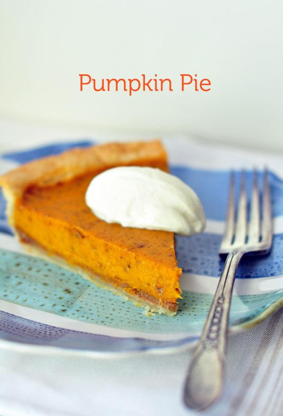 pumpkin-pie_yummy
