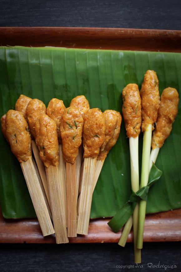 Balinese-chicken-sate3