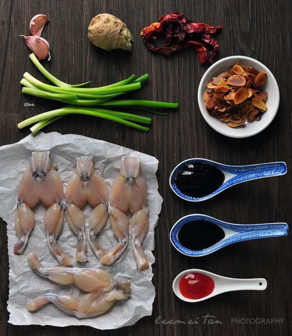 frog-legs-and-ingredients