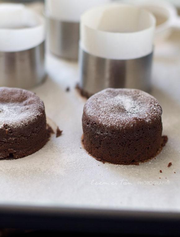 moelleux-de-chocolat-2