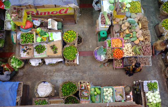 badung-market