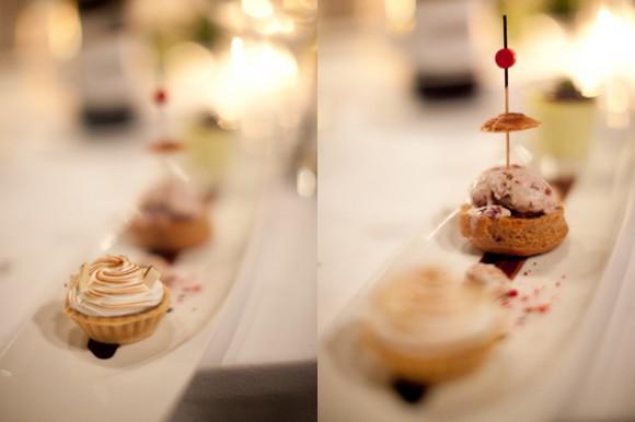 desserts-580x386