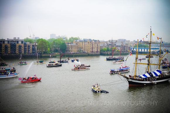 diamond-jubilee-thames-pageant