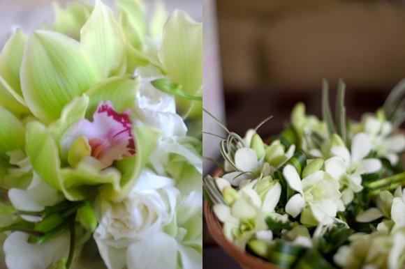 flowers-580x386
