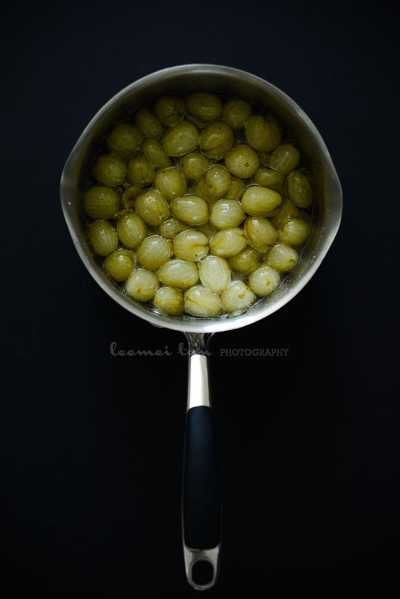 gooseberry_cooking