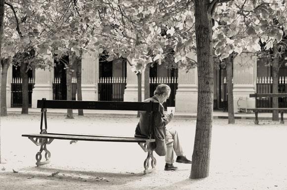 Paris-0119