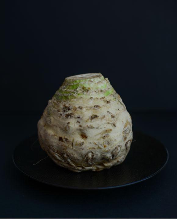 celeriac-2