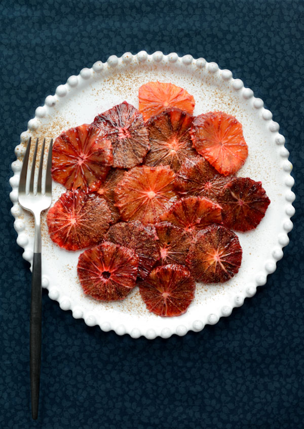 moroccan-style-blood-orange-salad
