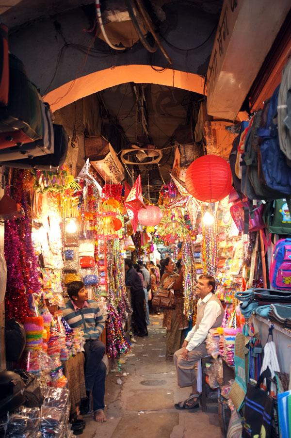 bazaar-in-jaipur