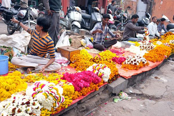 flowers-vendors