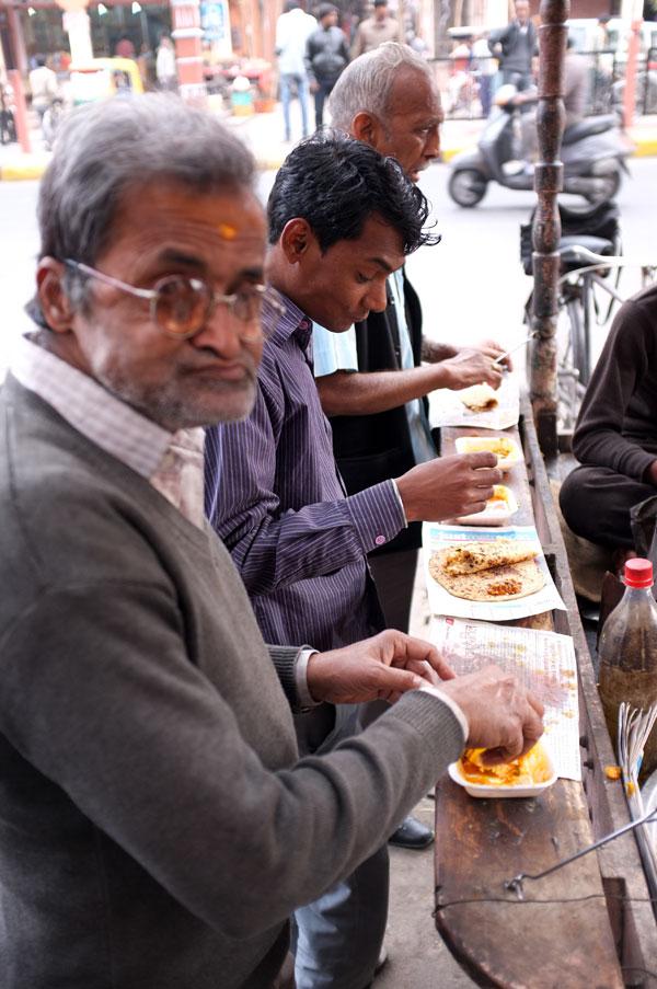 man-eating-jaipur