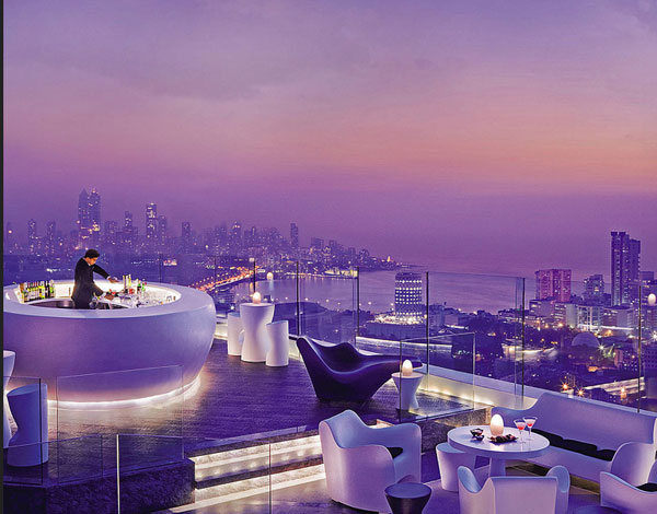 aer-lounge-mumbai-four-seasons