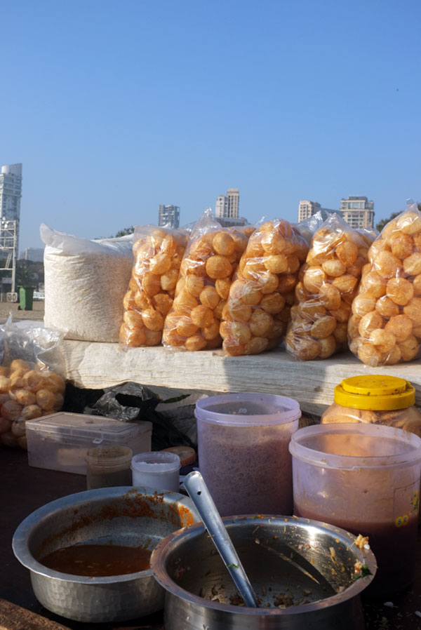 food-vendor-chowpatty-beach