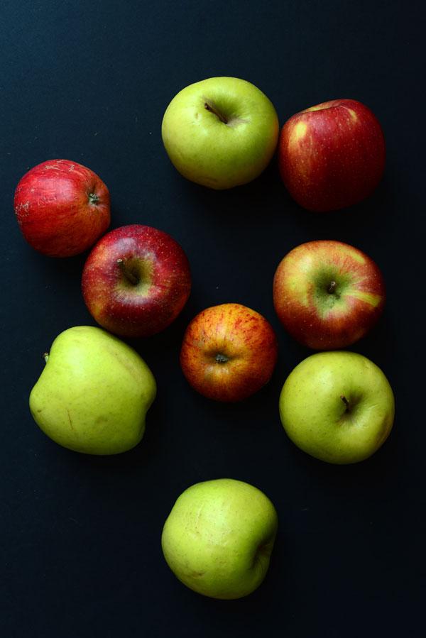 raw-apples-2