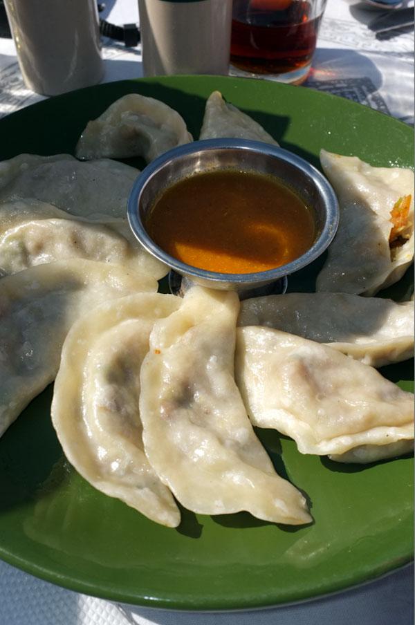 momo-bhaktapur
