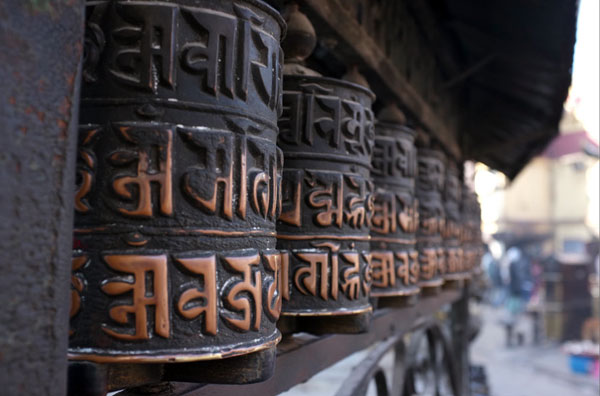 prayer-wheel-swayambhunath