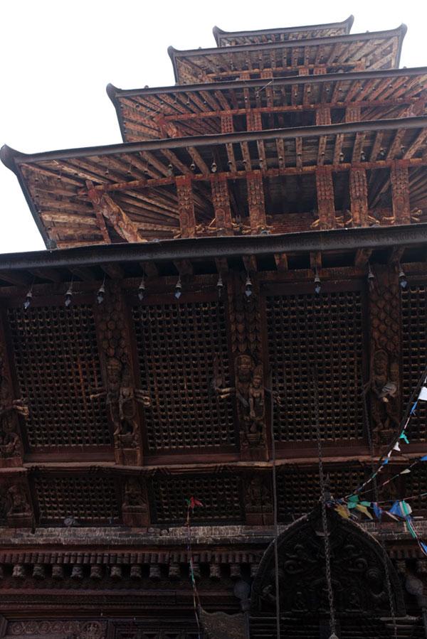 shrine-patan