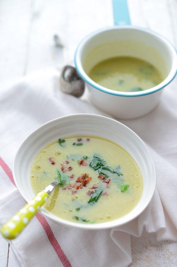 kale-and-potato-soup_1