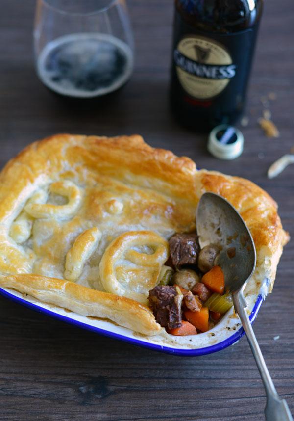 british-dish-beer-beef-pie