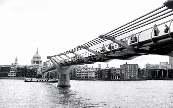 millenium-bridge