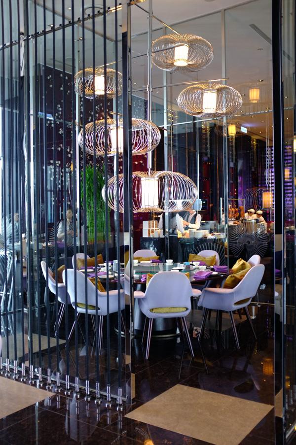 Yen-Chinese-Restaurant-W-Taipei