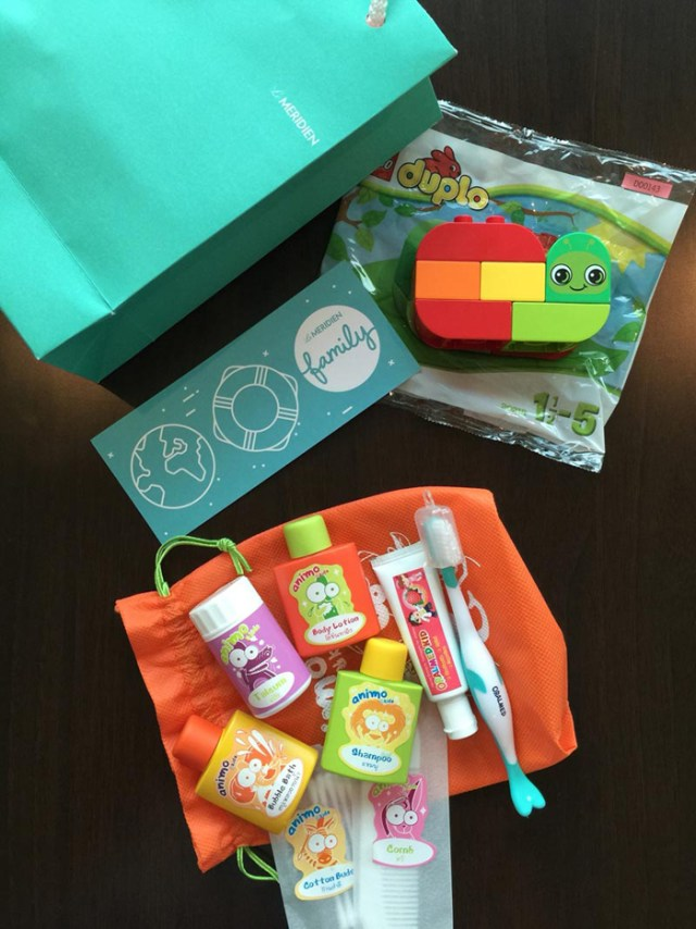 goodies-for-kids-le-meredien-chiang-mai