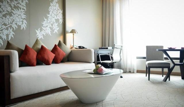 le-meridien-chiang-mai-executive-suite-3