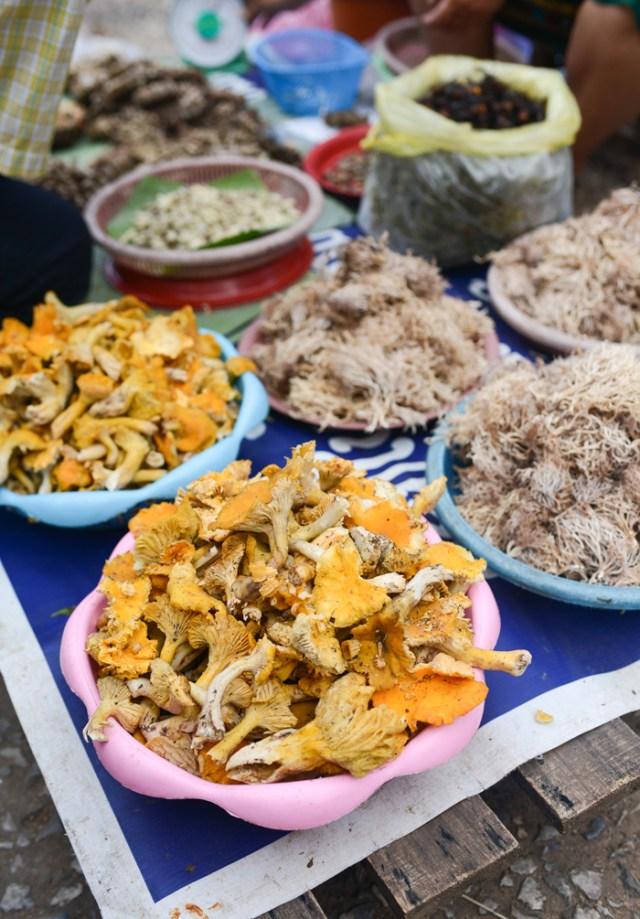 luang-prabang-market-2