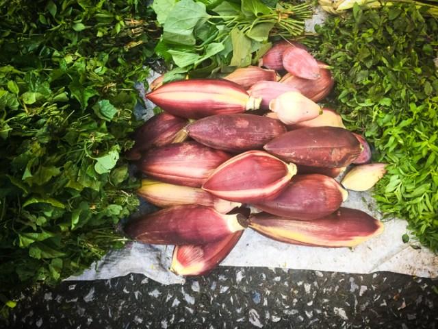 luang-prabang-market-4