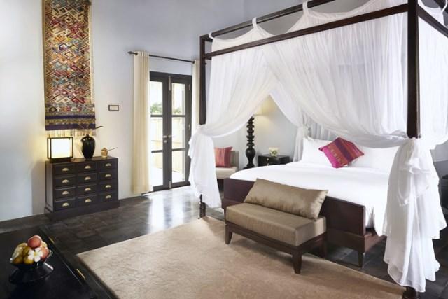sofitel-luang-prabang-heritage-suite