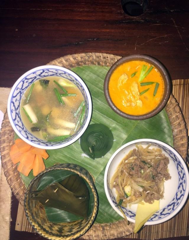 tasting-menu-3-nagas