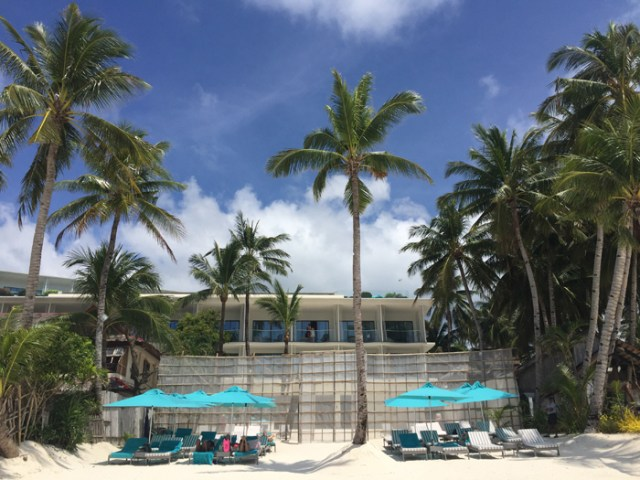thelindboracay_beachfront