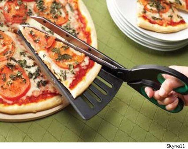 Pizza-Cutter-Scissors