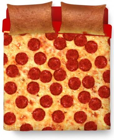 pizza-prints01