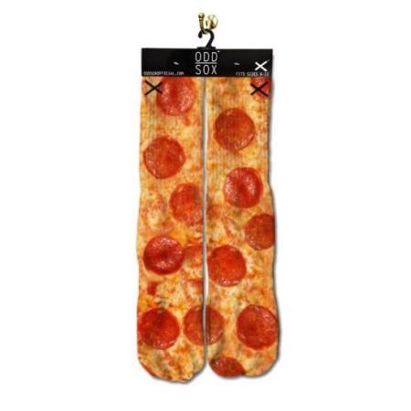 pizza-prints05