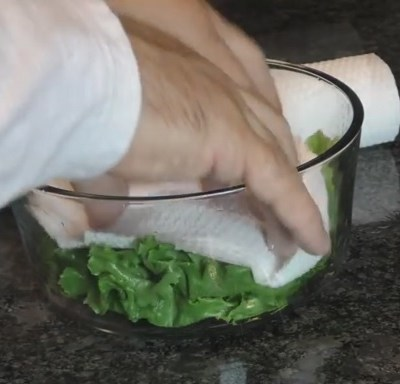 10 Food Hacks That Will Make You Look Like A Boss
