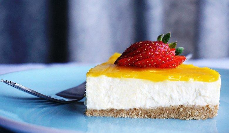 mary berry lemon sponge cake recipe