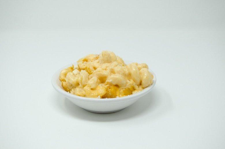 james martin macaroni cheese recipe