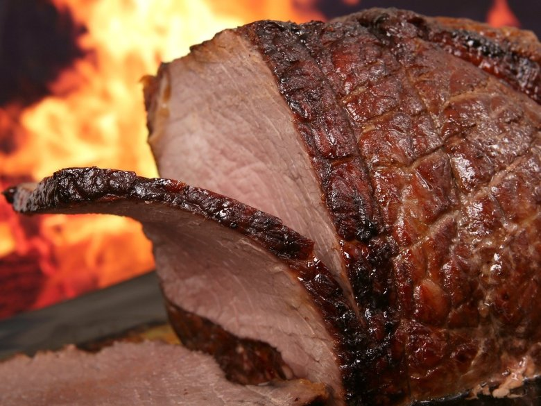 lamb breast gordon ramsay recipe