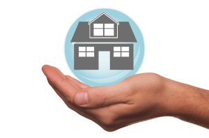 does home insurance cover boiler replacement